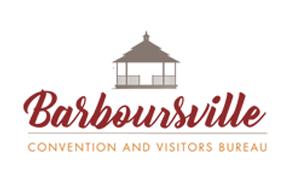 Barboursville Convention and Visitors Bureau